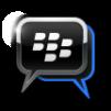bbm-logo