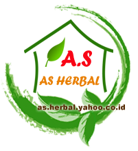 as-herbal-pengelola