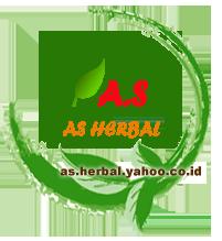 as-herbal-pengelola