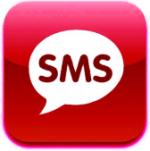 pemesanan-ace-maxs-via-sms